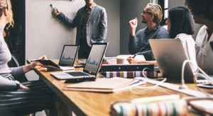 Strategic Questions You Need to Answer Before Business Formation